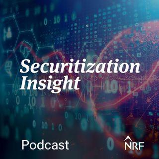 Securitization Insight