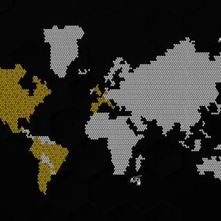 Casa de Brujas alrededor del mundo