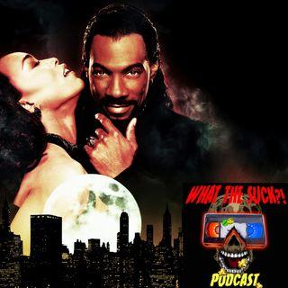 Season 3 Episode 14 - Vampire in Brooklyn