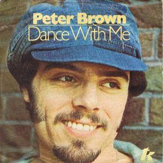 Peter Brown - 9:19:20, 5.49 PM