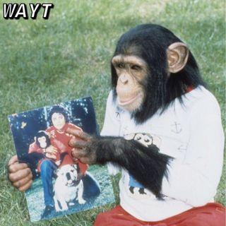 WAYT EP. 92