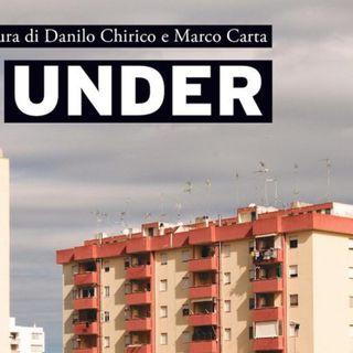 Under. Giovani, mafie e periferie