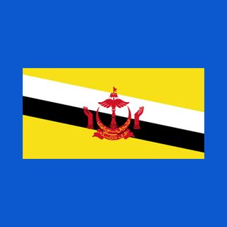 Ep. 27-Brunei