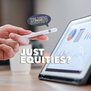 TRMSI-Owning Only Stocks
