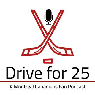 S2E9: Habs Look to Turn it Around