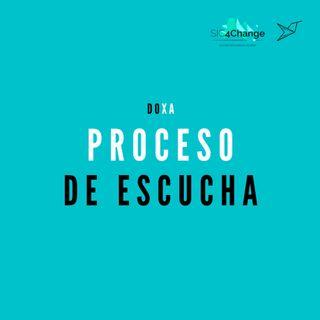 El proceso de escucha: Buenas prácticas, ejemplos y herramientas