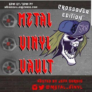 Metal Vinyl Vault Crossover V2
