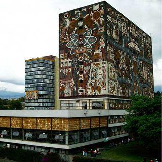 UNAM prevee deserción de 20 % de estudiantes