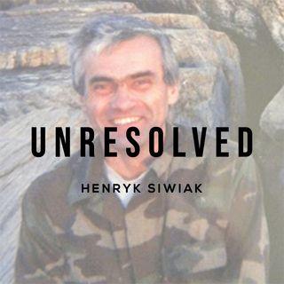 Henryk Siwiak
