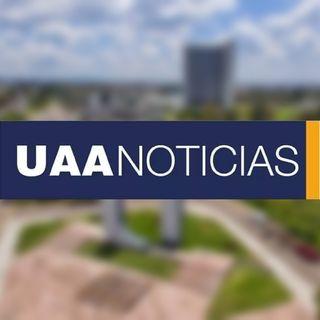 Viernes-14-Agosto-2020 - Importante adaptabilidad de los estudiantes de la UAA a las Plataformas Digitales