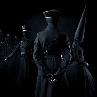 77. Sociedades secretas y ocultismo en el Tercer Reich