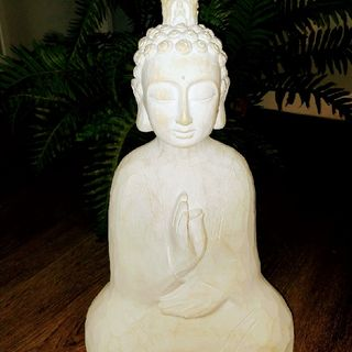 Qué es meditar?