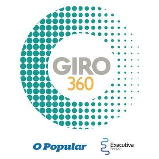 Giro 360 #37: O apetite por eleição na Assembleia e... quem vai pagar a conta do ônibus?
