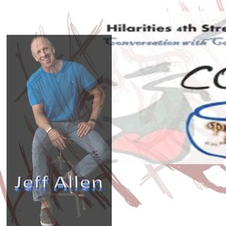 jeff-allen-conversation-with-comics-with-no-coffee-6-12-19