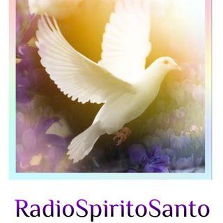 www.radiospiritosanto.org