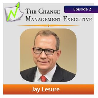 """""""Mental - Technology + Emotion"""" with Jay Lesure"""