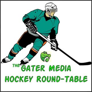 Episode 77: NHLPA Player Poll Picks
