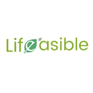 Lifeasible0