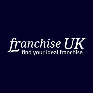 Franchise UK - Is it Worth to Invest in Van Based Franchises
