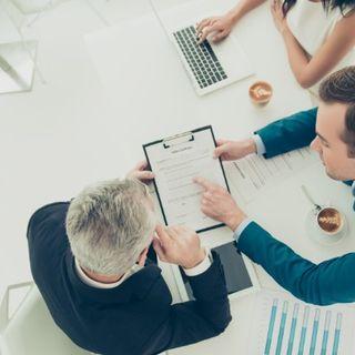 Comment regagner la confiance des clients en ce temps de reprise?