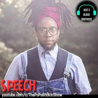 J2BB - SPEECH