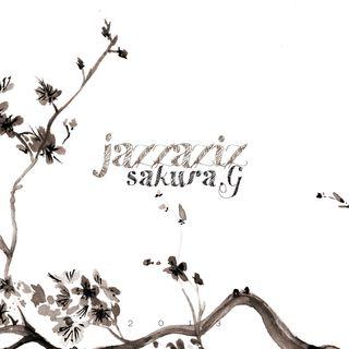 Sakura.G