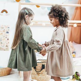 Dlaczego warto wychowywać dziecko wielojęzycznie?