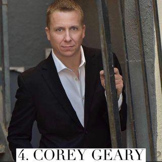 4. Corey Geary Tru Wholesale