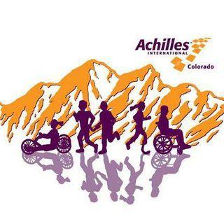 Airey Bros. Radio Bonus Episode - Achilles International Denver w. Dan Zolnikov & Jason Romero