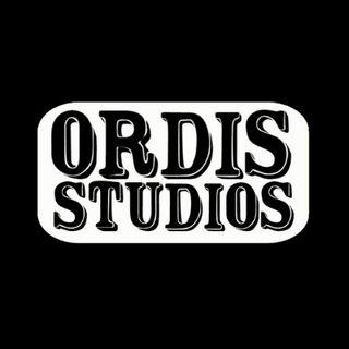 Ordis Studios