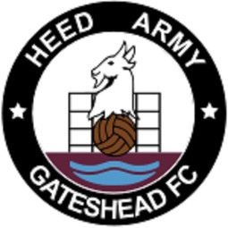 Issue 26 of the Heed Army Podcast Live