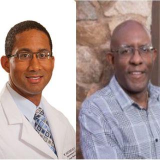 Close the Gap on Heart Disease