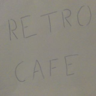 Retro Cafe - Season 2