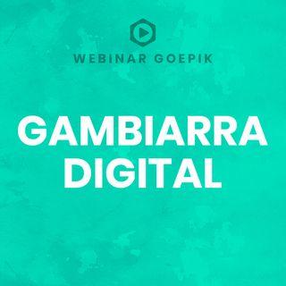 Chega de Gambiarra Digital - Como identificar uma falsa Transformação Digital