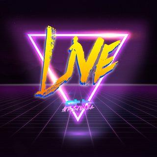 Live! - I colori dell`estate