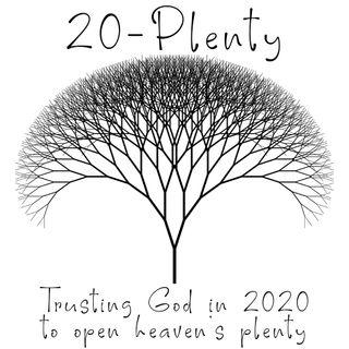 20-Plenty - Part 2