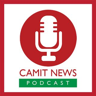 Camit News - 19 Marzo 2020 - News.camit.sk