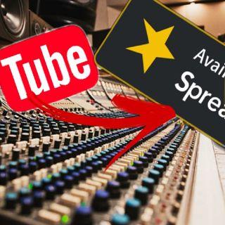 O canal virou um Podcast??? || NerdTalking #001 ||