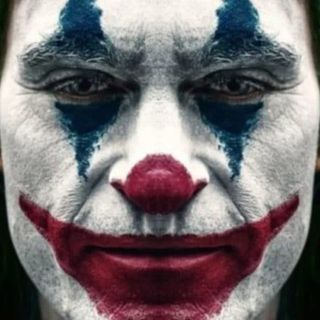 """Episodio 4 - """"Joker"""" e la Creatura di """"Frankenstein"""" - i mostri creati dalla società."""