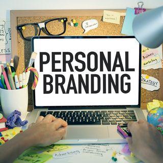Il personal branding per i professionisti del fitness
