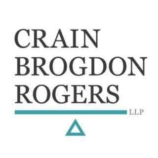 Crain Brogdon Rogers, LLC