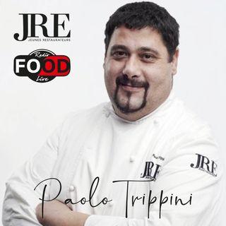 Paolo Trippini