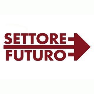 Settore Futuro - 12 maggio 2014
