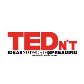 TED'nt Tanıtım: Temet Nosce(Dahası TED'nt Kanalında)