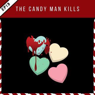 EP13: Dean Corll- The Candy Man Serial Killer