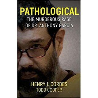 PATHOLOGICAL-Henry J. Cordes