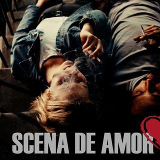 Ciao a un amore estivo/Adeus a um amor de Verão(Mina & Blondie)