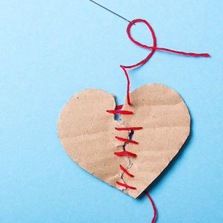 Disappointment in Love - this is epidemic today, here's what to do!