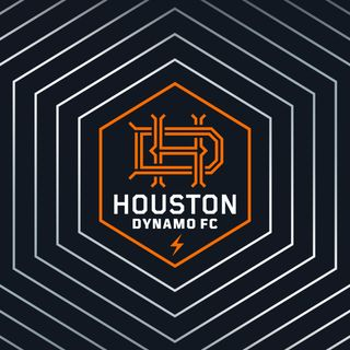Houston Dynamo Game Broadcasts
