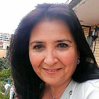 """""""MIO MARITO ERA MALATO DI SESSO, MI PICCHIAVA E VIOLENTAVA. L'HO DENUNCIATO E MI SONO SALVATA"""""""